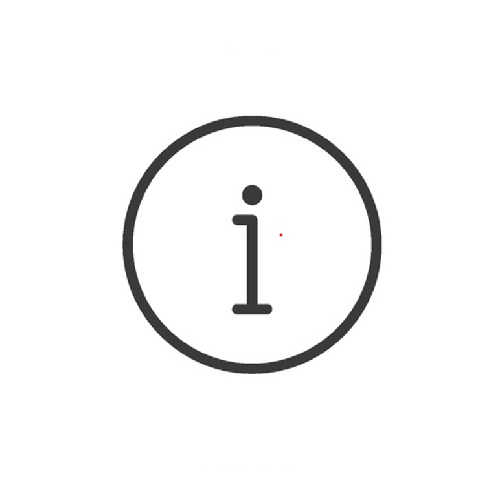 iStock-1287175864 - Copy12v1