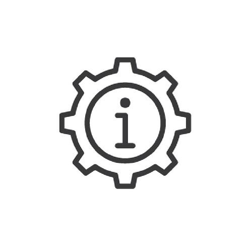 iStock-1287175864 - Copy12v1c